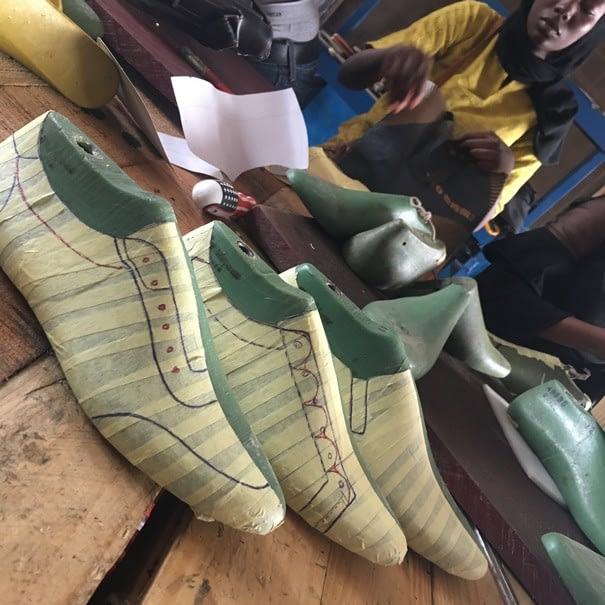 nigeria shoemaking school online_28 - Copy