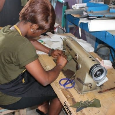 nigeria shoemaking school online_145