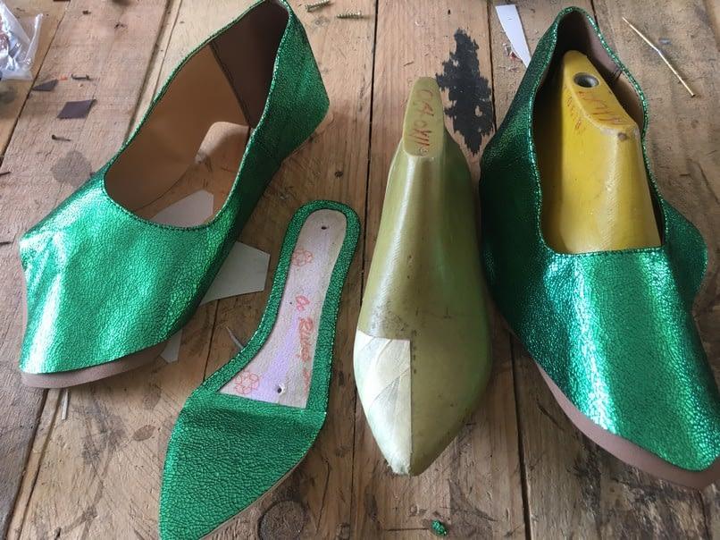 nigeria shoemaking school online_102 - Copy