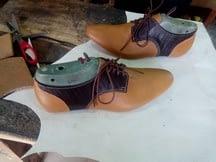 nigeria shoemaking school online_151 - Copy