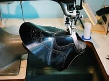nigeria shoemaking school online_164