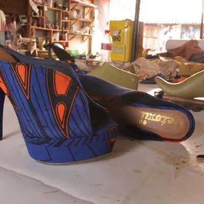 nigeria shoemaking school online_4 - Copy