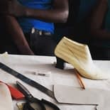 nigeria shoemaking school online_163 - Copy