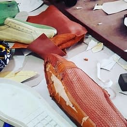 nigeria shoemaking school online_146