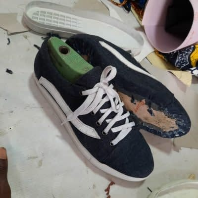 nigeria shoemaking school online_49 - Copy