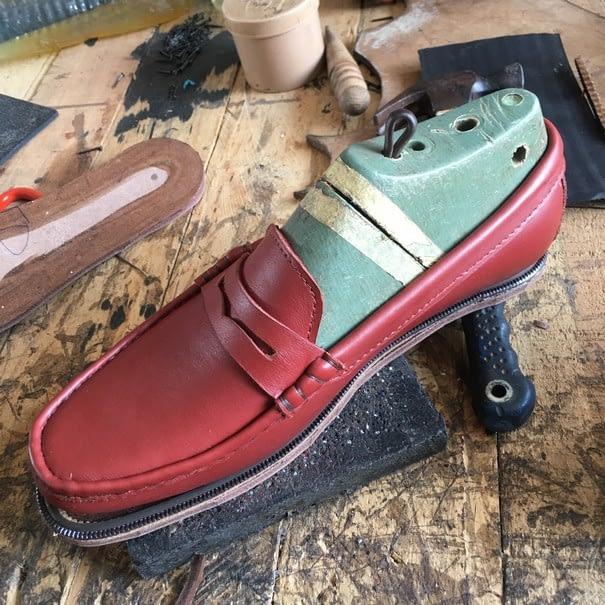 nigeria shoemaking school online_117