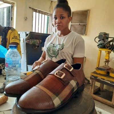 nigeria shoemaking school online_107 - Copy