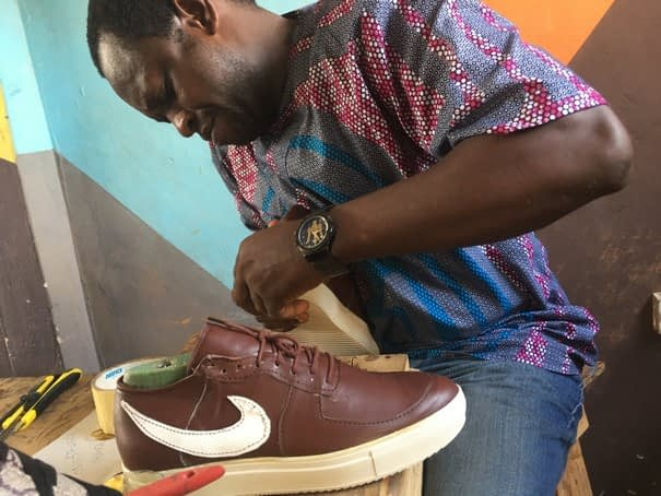 nigeria shoemaking school online_100