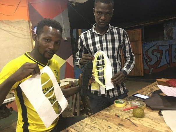nigeria shoemaking school online_176