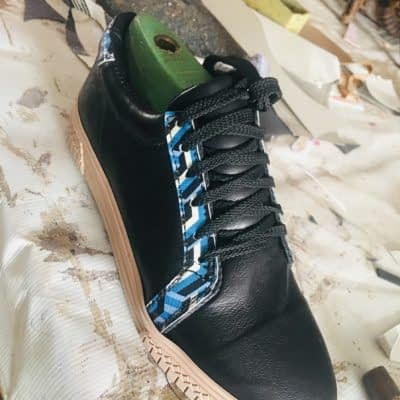 nigeria shoemaking school online_139