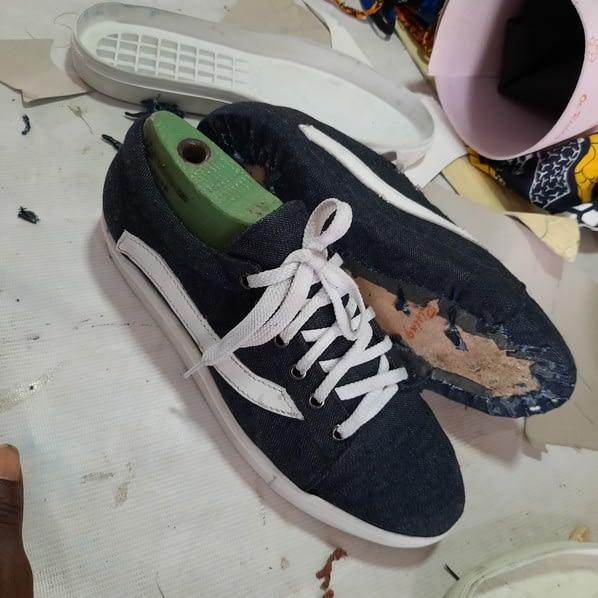 nigeria shoemaking school online_49 - Copy