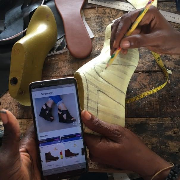 nigeria shoemaking school online_90 - Copy