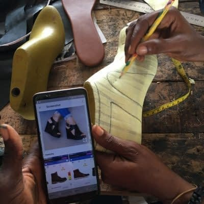 nigeria shoemaking school online_90 - Copy