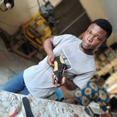 nigeria shoemaking school online_111