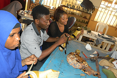 octoxii-schoolof-shoemaking-leceda-oshodi-course-00015