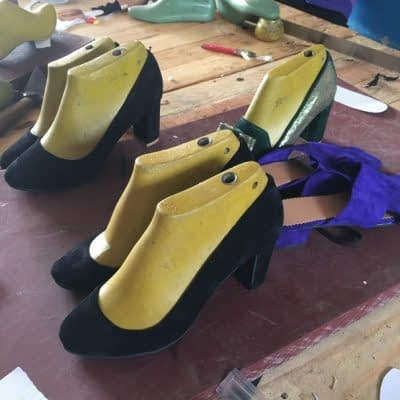nigeria shoemaking school online_27 - Copy