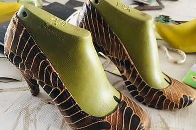 nigeria shoemaking school online_137 - Copy