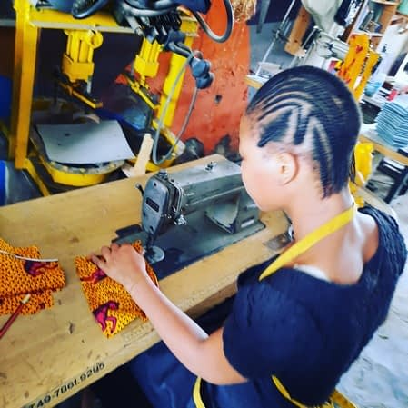 nigeria shoemaking school online_154