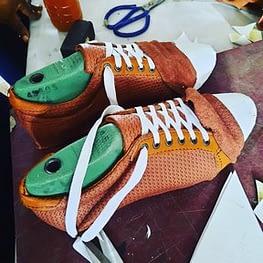 nigeria shoemaking school online_165 - Copy