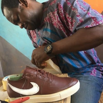 nigeria shoemaking school online_100