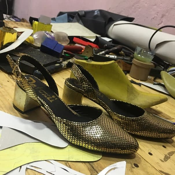 nigeria shoemaking school online_123